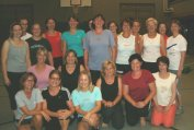 pilates_grp_2010_web
